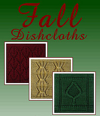 Fall_dishcloth_cover_flickr_small