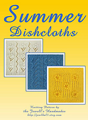 Summer_dishcloth_small