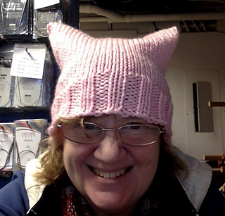 Pacific_chunky_pussy_hat_small2