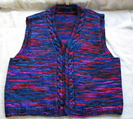 Vest_small_best_fit