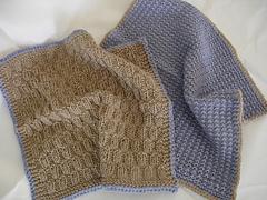 Brownpurplewashcloths_small