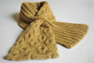 Cravat-01_small2