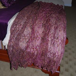 Filet_crochet_afghan_2_small2