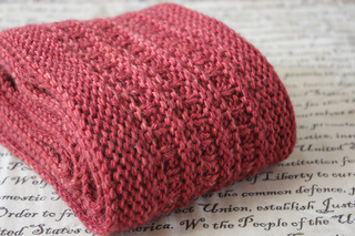 Knittitng_020_small2