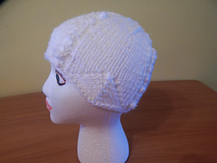 Crown_beanie_006_small