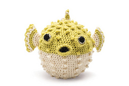 Full_109762_2f2015-07-06-124708-11-gmc-knitted-sea-creatures-pufferfish-1_c_small_best_fit
