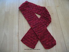 Lily_scarf_small
