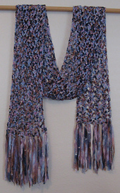 Lacy_rainbow_scarf_small_best_fit