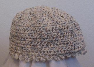 Head_hugger_hemp_hat_small2
