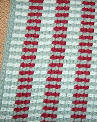 Broken_stripes_rug2_small