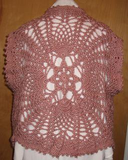 Fancy_motif_jacket_vest_pic2_small2