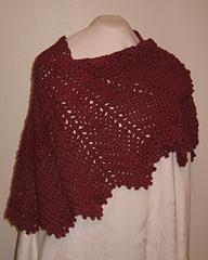 Dagged_shawl1_small