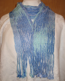 Chain_scarf_pic1_small2