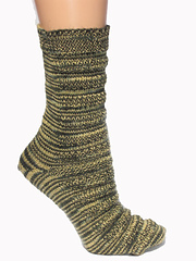 Slouch-sock_small