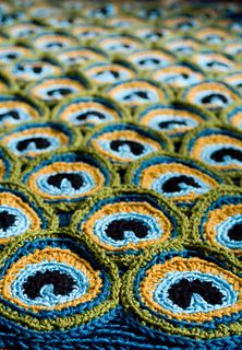 Peacock_afghan_sm_22_small2