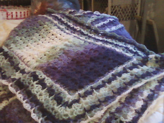 Crochet_lacy_scarf_or_wrap_small2