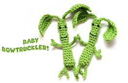 Bowtruckle_finished_3sm_small_best_fit