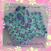 Butterfly_lovie_small_best_fit