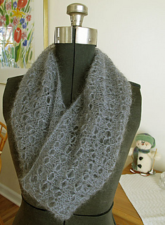 Immigrant_cowl_small2