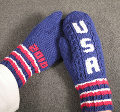 Olympic_mittens_3_small