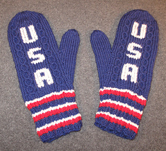 Olympic_mittens_4_small