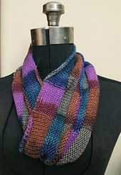 Prismatic_cowl_3_small_best_fit