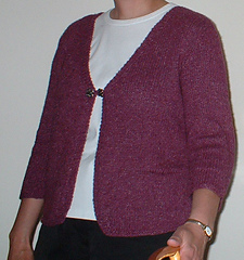 Tiefront_cardi_2_small
