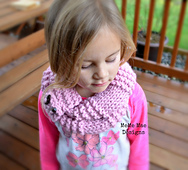Child_scarf_pic_2_small_best_fit