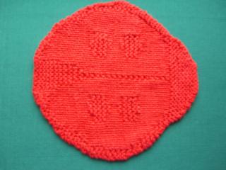 Knitting_053_small2