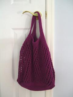 Knitting_136_small2