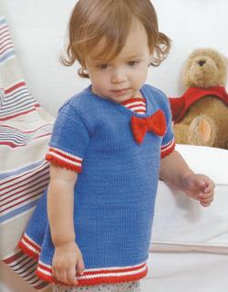 Sailor_dress_small2