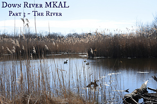 Part_3_-_the_river_small2
