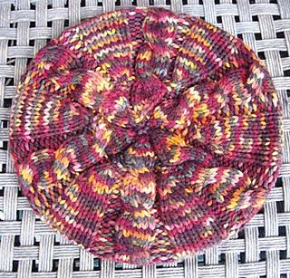 Knitting_054_small2