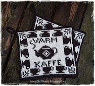 Varm_kaffe_small_best_fit