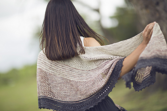 Image result for jujuy shawl