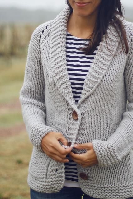 2b68148d7cbb6 ... patterns   J O J I.   Womans chunky knitting patterns. Women s .