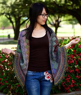 Autumn-shawl-1_small2