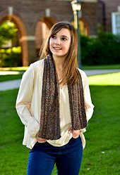 Tree-trunk-scarf-1_small_best_fit
