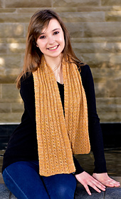 Bamboo-scarf-1_small_best_fit