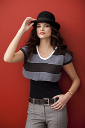 Toppers_21_030_small_best_fit