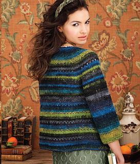 Crochet_noro_029_small2