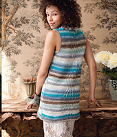 Crochet_noro_043_small_best_fit