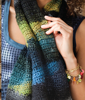 Crochet_noro_075_small2