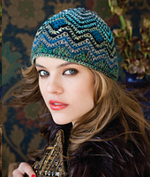 Crochet_noro_111_small_best_fit