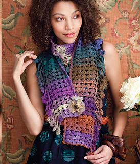 Crochet_noro_129_small2