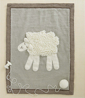 39_sheep_blanket_00020_small_best_fit