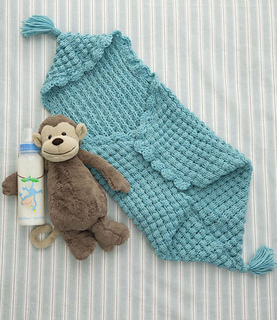 55_blue_layette_578_small2