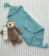 55_blue_layette_578_small_best_fit