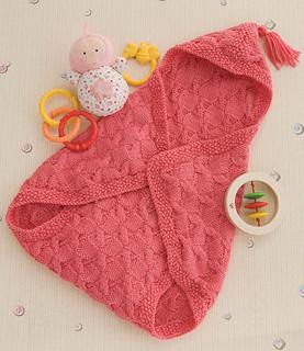 45_pink_layette_00044_small2