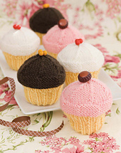 53_cupcakes_00029_small_best_fit